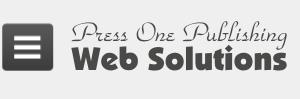 P1P Web Solutions